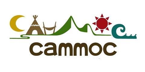 cammoc-logo