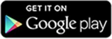 googleplay_btn